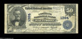 National Bank Notes:Maryland, Baltimore, MD...