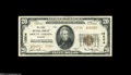 National Bank Notes:Missouri, Mount Vernon, MO...