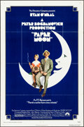 """Movie Posters:Comedy, Paper Moon & Other Lot (Paramount, 1973). Folded, Fine+. One Sheets (3) (27"""" X 41""""). Comedy.. ... (Total: 3 Items)"""