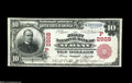 National Bank Notes:Oregon, Albany, OR...