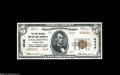 National Bank Notes:Pennsylvania, Dallastown, PA...