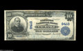 National Bank Notes:Pennsylvania, Exchange, PA...