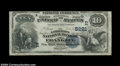 National Bank Notes:Pennsylvania, Franklin, PA...