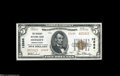 National Bank Notes:Pennsylvania, Hershey, PA...