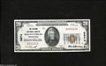 National Bank Notes:Pennsylvania, Hollidaysburg, PA...