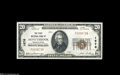 National Bank Notes:Pennsylvania, Honeybrook, PA...