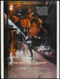 """Movie Posters:Comedy, Pennies from Heaven (MGM, 1981). Poster (30"""" X 40""""). Comedy...."""