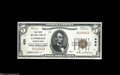 National Bank Notes:Pennsylvania, Lansdale, PA...