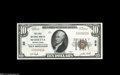 National Bank Notes:Pennsylvania, Marietta, PA...