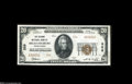 National Bank Notes:Pennsylvania, Mechanicsburg, PA...