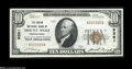 National Bank Notes:Pennsylvania, Mount Wolf, PA...
