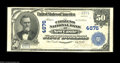 National Bank Notes:Pennsylvania, New Castle, PA...