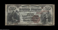National Bank Notes:Pennsylvania, Perkasie, PA...