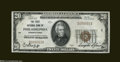 National Bank Notes:Pennsylvania, Philadelphia, PA...