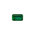 Gems:Faceted, Gemstone: Tourmaline - 16.03 Cts. Brazil...