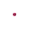 Gems:Faceted, Gemstone: Pink Spinel - 2.09 Cts.. Myanmar. ...