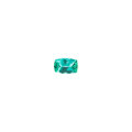Gems:Faceted, Gemstone: Tourmaline - 2.67 Cts.. Mozambique. ...