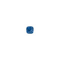 Gems:Faceted, Gemstone: Sapphire - 2.04 Cts.. Tanzania. ...