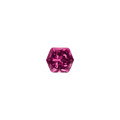 Gems:Faceted, Gemstone: Tourmaline - 6.31 Cts.. Brazil. ...