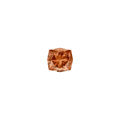 Gems:Faceted, Gemstone: Sunstone - 6.26 Cts. Dust Devil Mi...