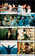Movie Posters:Academy Award Winners, Rocky (United Artists, 1977). Overall: Very Fine+....