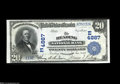 National Bank Notes:Pennsylvania, Reading, PA...