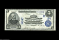 National Bank Notes:Pennsylvania, York, PA...
