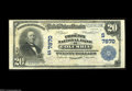 National Bank Notes:Tennessee, Columbia, TN...