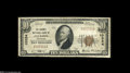 National Bank Notes:Tennessee, Jackson, TN...