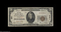 National Bank Notes:Virginia, Alexandria, VA...