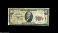 National Bank Notes:Virginia, Big Stone Gap, VA...