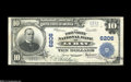 National Bank Notes:Virginia, Luray, VA...