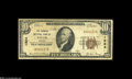 National Bank Notes:Virginia, Salem, VA...