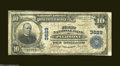 National Bank Notes:West Virginia, Piedmont, WV...