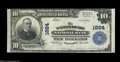 National Bank Notes:West Virginia, Wellsburg, WV...
