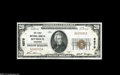 National Bank Notes:Wisconsin, Seymour, WI...