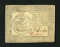 Colonial Notes:Continental Congress Issues, Continental Currency September 26, 1778 $5 Very Fine. This is thelowest denomination of this emission. This scarce note has...