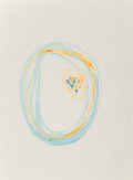 Post-War & Contemporary:Contemporary, Mariko Mori (b. 1967). Untitled (from the ConnectedWorld series), 2003. Waterco...