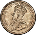 Canada, Canada: George V 10 Cents 1933 MS65 PCGS,...