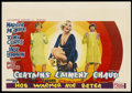 """Movie Posters:Comedy, Some Like It Hot (United Artists, 1959). Belgian (14"""" X 22"""").Comedy...."""