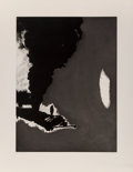 Prints & Multiples:Print, Donald Newman (20th century). Expulsion, 1982. Etching on paper. 37-3/4 x 29-1/2 inches (95.9 x 74.9 cm) (sheet). Ed. 1/...