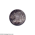 Bust Dimes: , 1823/2 10C Small Es MS65 NGC....
