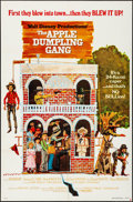 Movie Posters:Comedy, The Apple Dumpling Gang & Other Lot (Buena Vista, 1975). F...