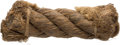 Military & Patriotic:Civil War, Section of Rope Purportedly Used to Hang Captain Henry Wirz, Commandant of Andersonville Prison.. ...