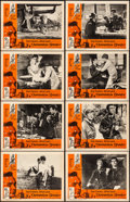 Movie Posters:Comedy, Operation Snafu & Other Lot (American International, 1965)...