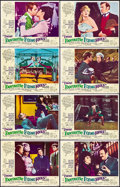 Movie Posters:Comedy, Those Fantastic Flying Fools & Other Lot (American Interna...