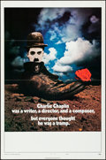 Movie Posters:Comedy, Charlie Chaplin Festival & Other Lot (Classic Festival Cor...