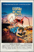 Movie Posters:Science Fiction, Empire of the Ants & Other Lot (American International, 19...