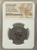 Ancients:Roman Imperial, Titus, as Augustus (AD 79-81). AE as (29mm, 12.13 gm, 6h)....
