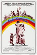 """Movie Posters:Comedy, Under the Rainbow & Other Lot (Orion, 1981). Folded, Overall:Fine/Very Fine. One Sheets (17) (27"""" X 41""""), Trimmed One Sheet...(Total: 22 Items)"""